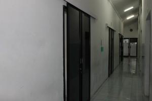 koridor bintan