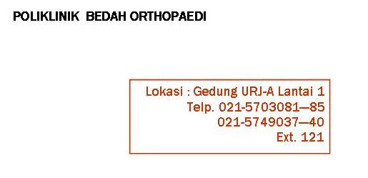 orthopedi