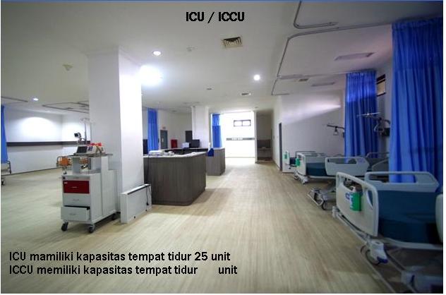 icu-iccu