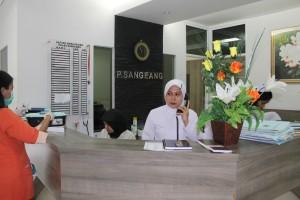 sangeang12